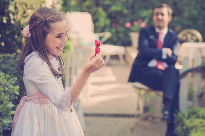 un vestido para ti blog primera comunion 2