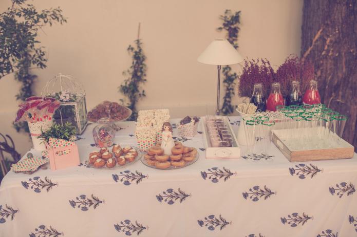 uombat catering blog primera comunion