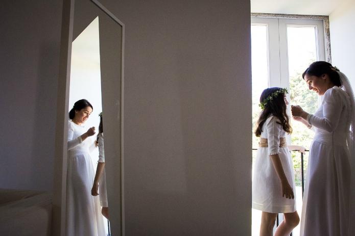 3 blog niños bodas