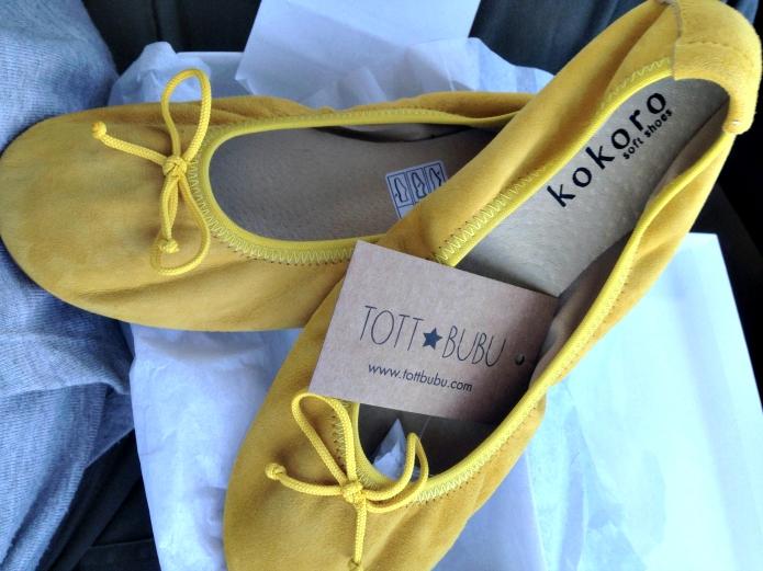 zapatos tott bubu