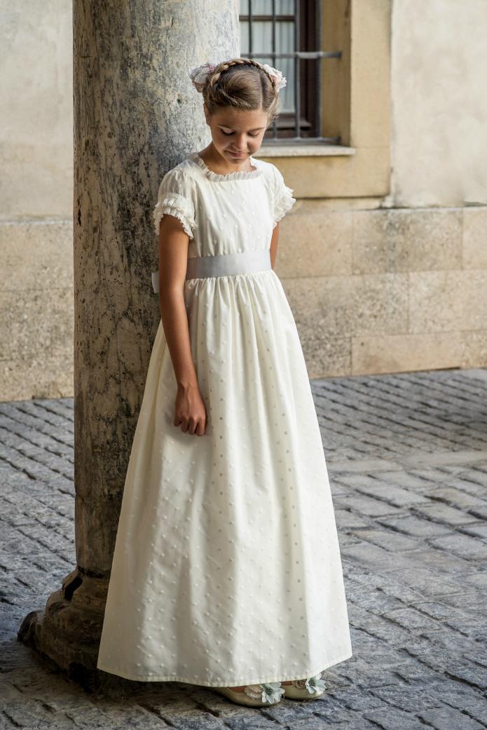 blog la comunion de maria