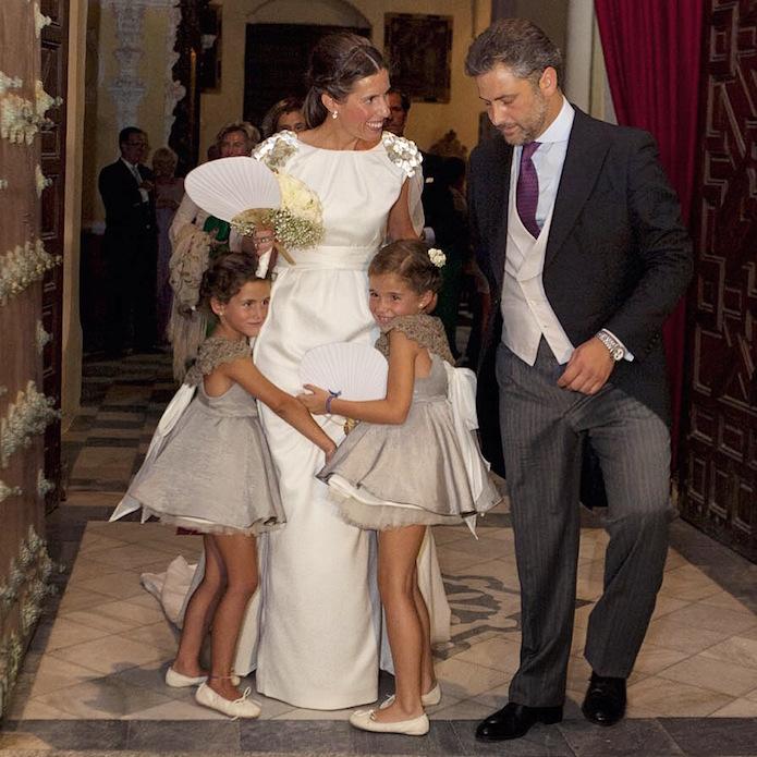 boda fraile desing sevilla blog primera comunion