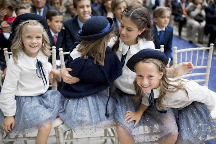 fotografia niños bodas blog primera comunion y arras