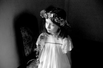 marta g- conde moda infantil