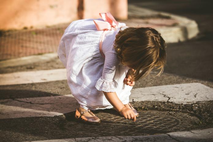blog moda infantil arras comunion