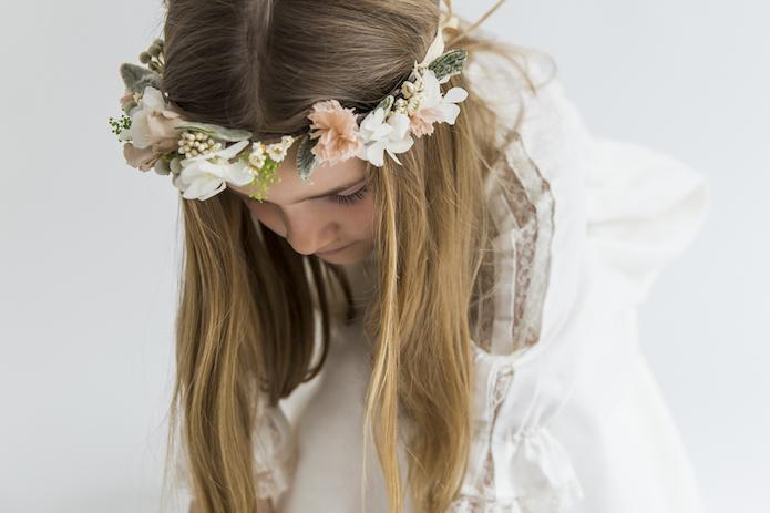 corona flores sally hambleton
