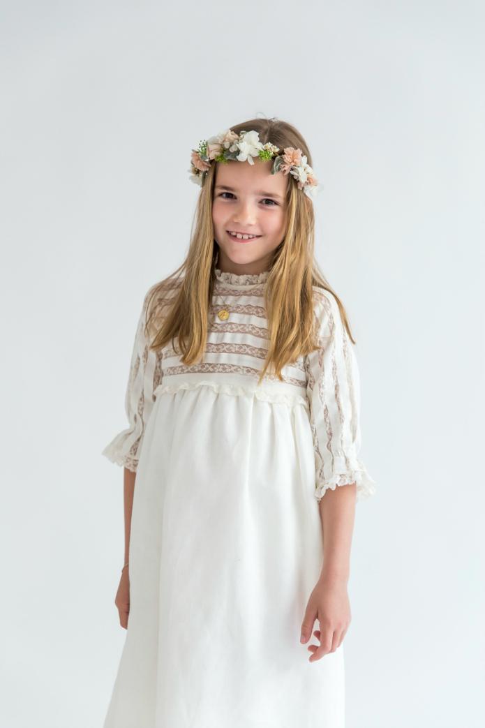 labube moda infantil