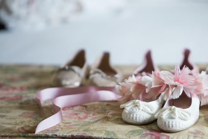 pretty ballerinas blog primera comunion