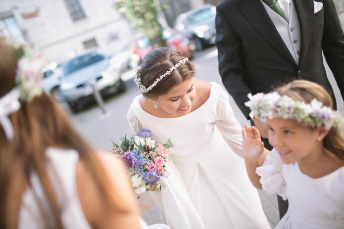 sole alonso vestidos novia