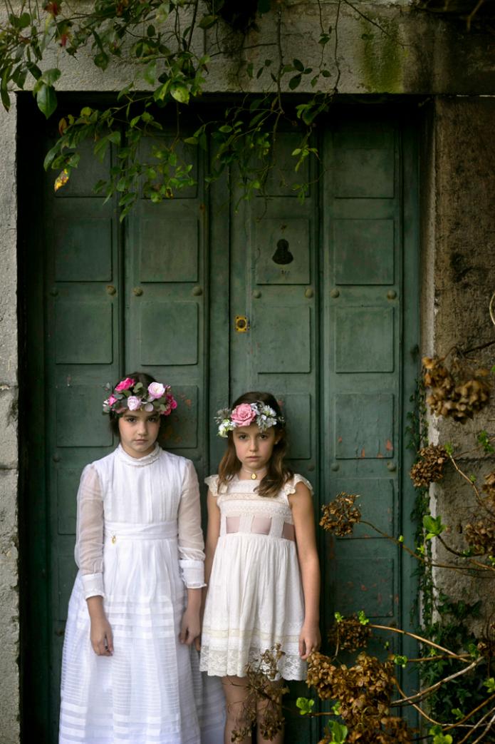 somos norte bodas asturias