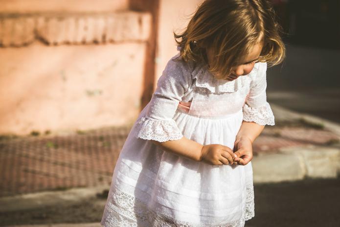 tiendas moda infantil madrid