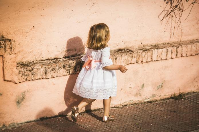 tottbubu moda infantil
