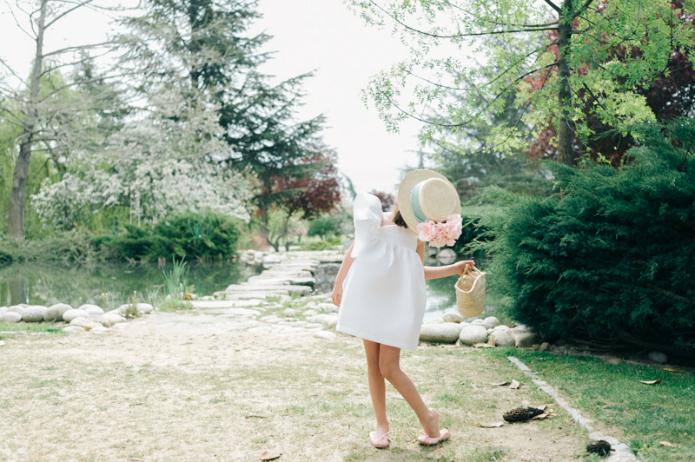 blog inspiracion bodas