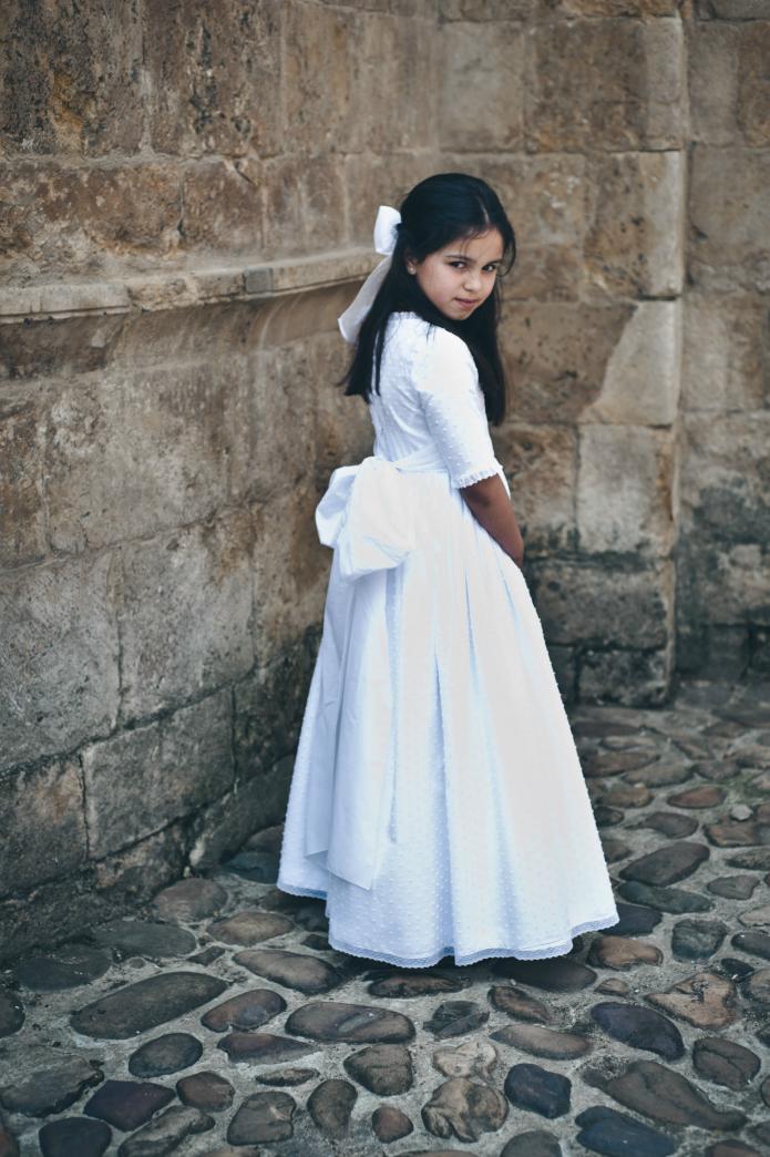blog primera comunion
