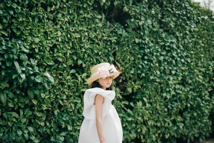 bynine blog moda infantil