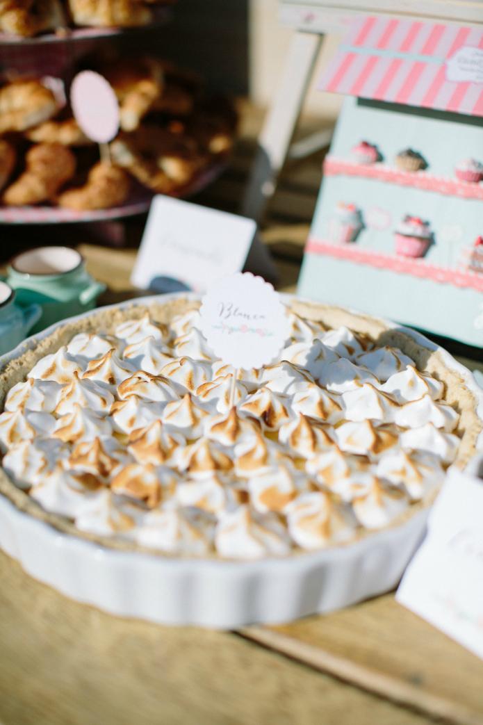 cookie cake pasteleria san cugat