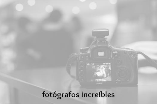 fotografos comunion