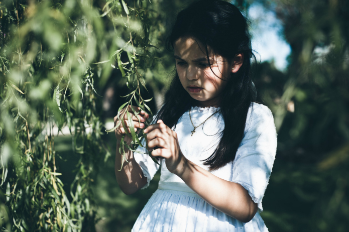 mary wilson fotografa