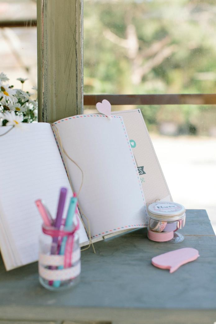 momentsbook libros de firmas