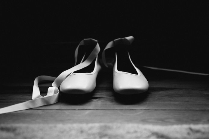 zapatos comunion petritas