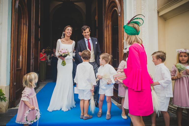 blog bodas arras