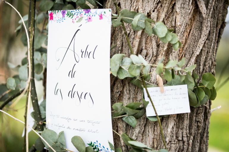fotografos bodas madrid