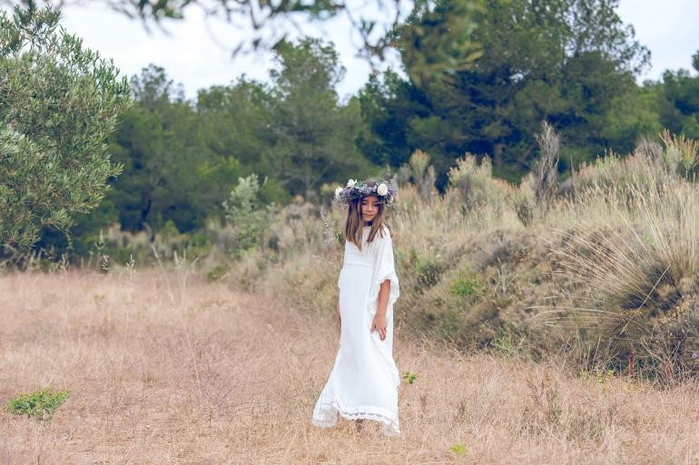la comunion de maria blog primera comunion