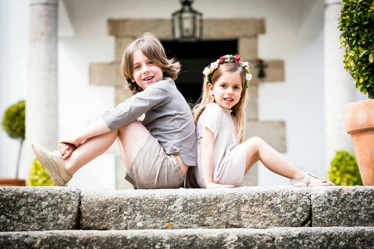 macali moda infantil