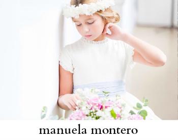 MANUELA MONTERO