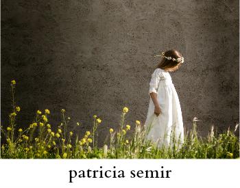 patricia semir