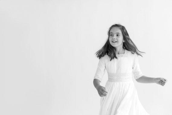 vestidos comunion 2017