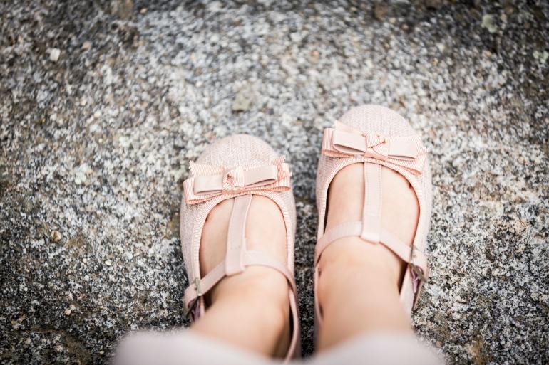 zapatos pisamonas ceremonia