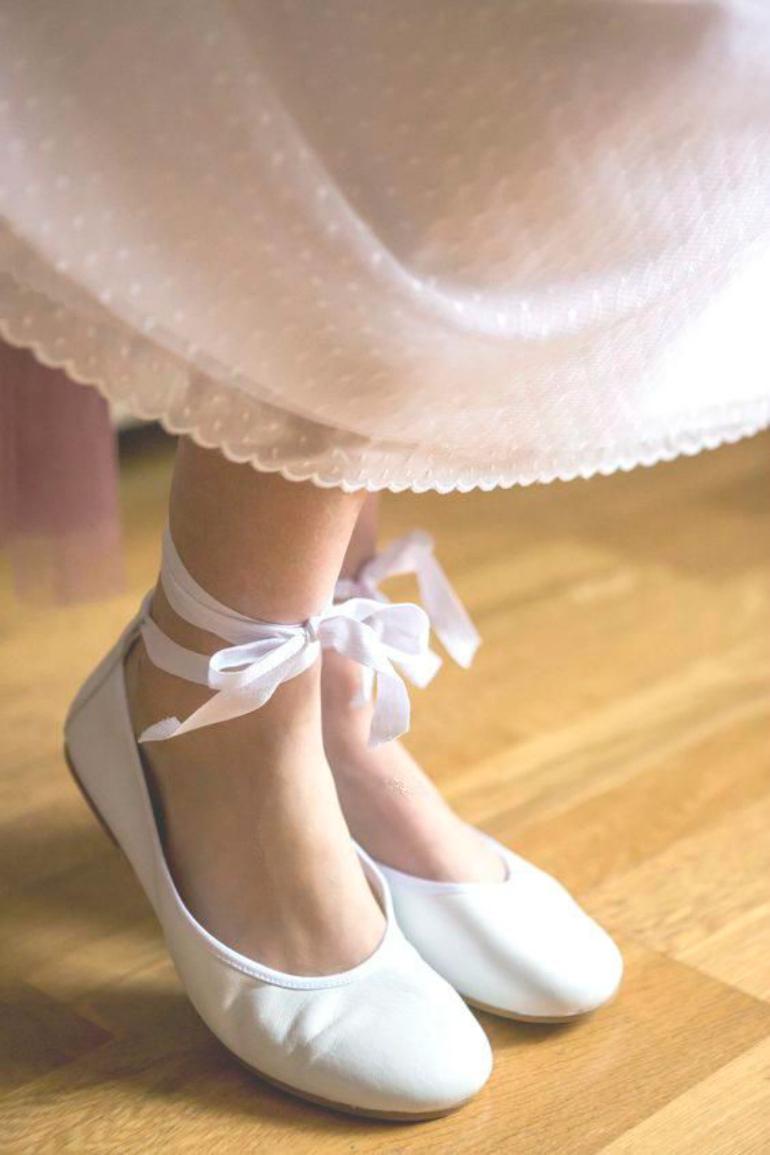 don-pisoton-zapatos