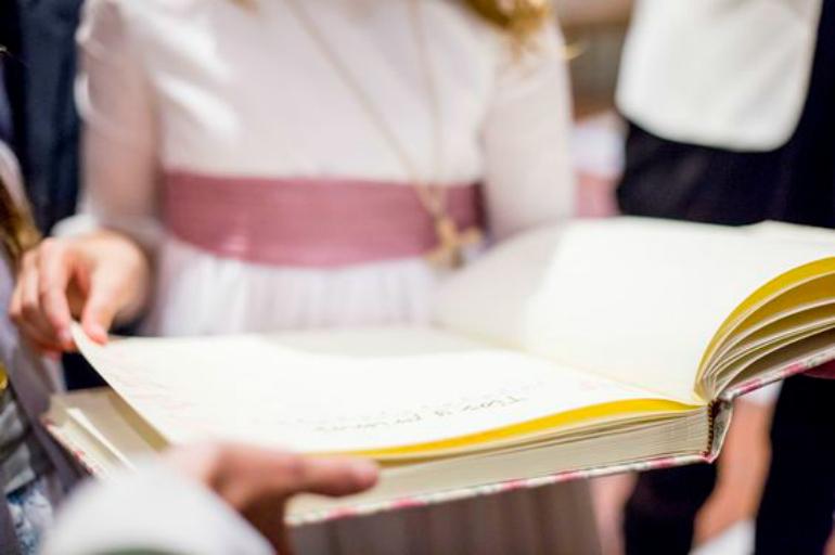 libro-firmas-cuadriman