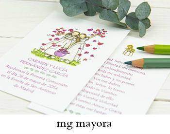 mg mayor