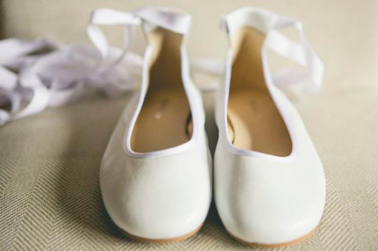 zapatos-don-pisoton
