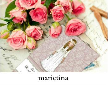 marietina