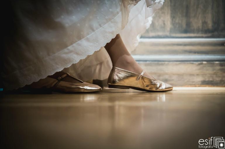 zapatos-ganzitos
