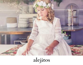 alejitos
