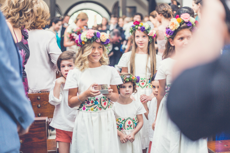 flores-maria-salazar