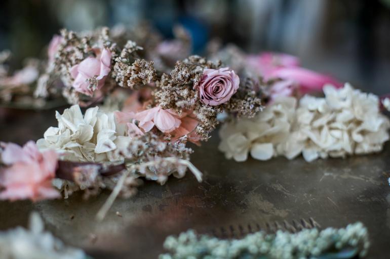 salon-de-fleurs-madrid
