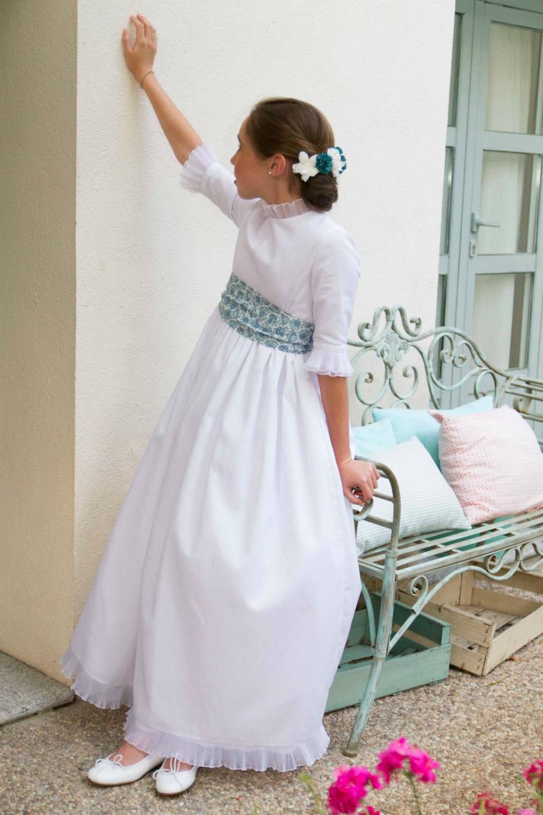 vestido-comunion-sencillo