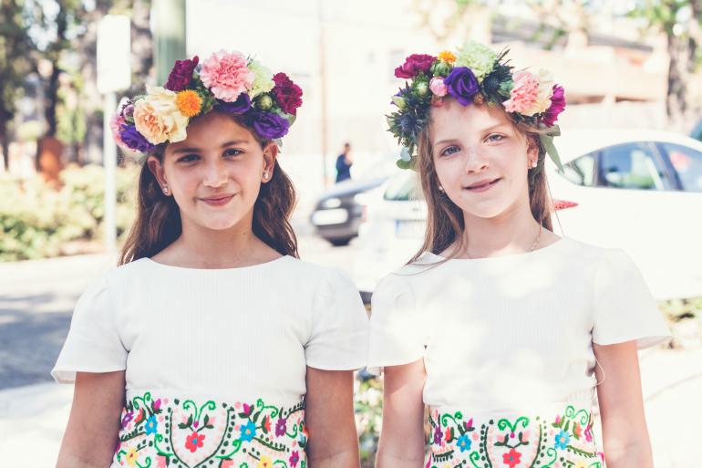 vestidos-arras-teresa-leticia