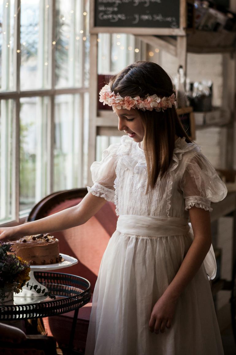 vestidos-comunion-vintage