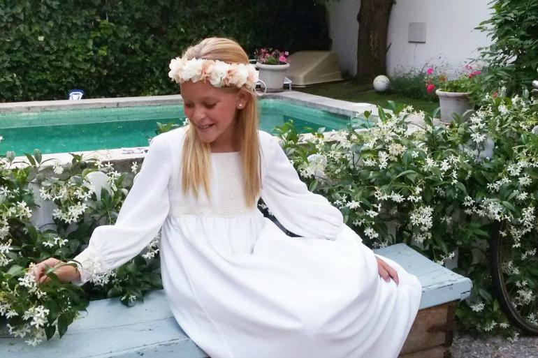 vestidos-comunion