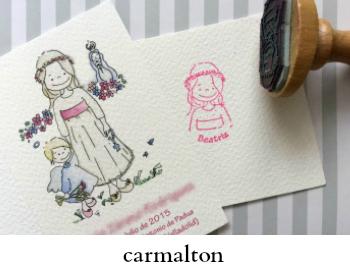 carmalton