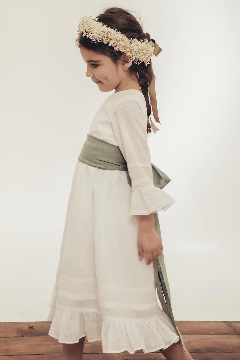 bonhomia moda infantil