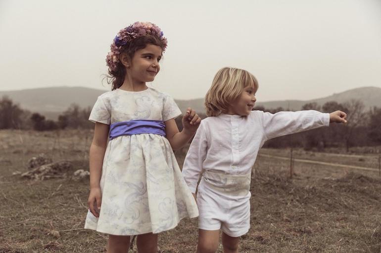 alquiler vestidos arras