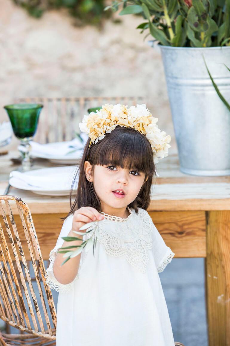 blanblin moda infantil