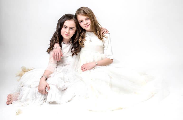 joyas small-family